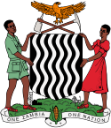 125px-Coat_of_arms_of_Zambia