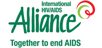 alliance_logo2